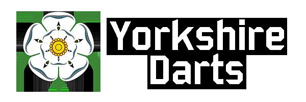Yorkshire Darts